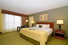 50137_007_Guestroom