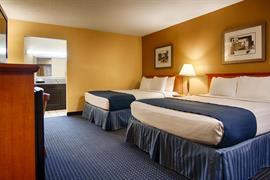 43047_004_Guestroom