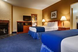 43047_006_Guestroom