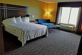29081_004_Guestroom