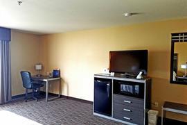 29081_005_Guestroom
