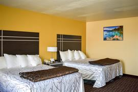 29081_006_Guestroom
