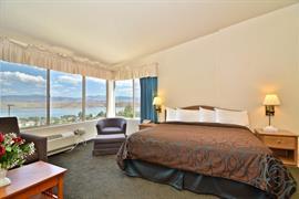 29081_007_Guestroom