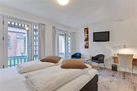 96073_000_Guestroom