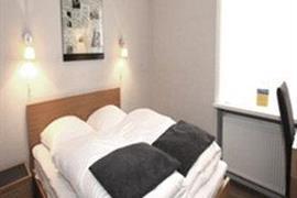 96073_003_Guestroom