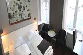 96073_004_Guestroom