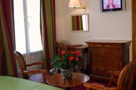 93570_003_Guestroom