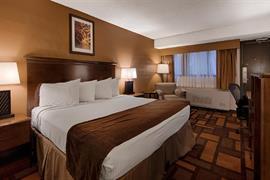 51054_000_Guestroom