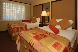 05063_022_Guestroom