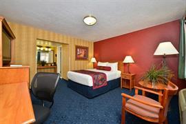 45016_007_Guestroom