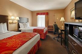 43159_003_Guestroom