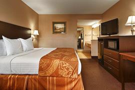 43159_004_Guestroom