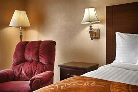 43159_005_Guestroom