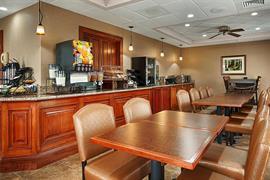 43159_007_Restaurant