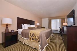 03155_042_Guestroom