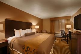 03155_079_Guestroom