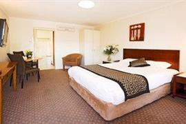 90534_007_Guestroom