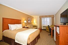 48113_002_Guestroom