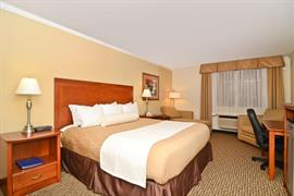 48113_005_Guestroom