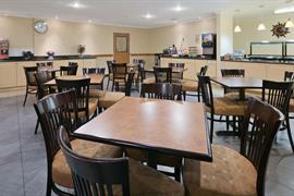 48113_004_Restaurant