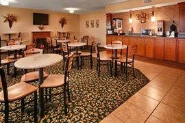 18094_004_Restaurant