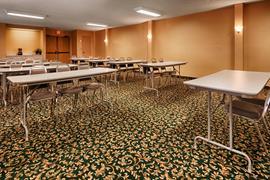 18094_007_Meetingroom