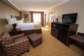33051_007_Guestroom