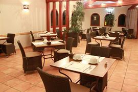 93684_004_Restaurant