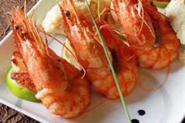 93684_006_Restaurant