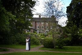 valley-hotel-wedding-events-15-83648