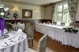 valley-hotel-wedding-events-22-83648