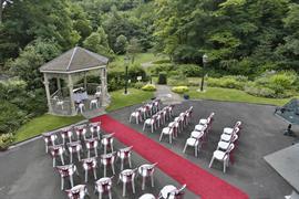 valley-hotel-wedding-events-26-83648