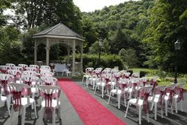valley-hotel-wedding-events-37-83648