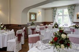 valley-hotel-wedding-events-43-83648