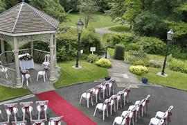 valley-hotel-wedding-events-49-83648-OP