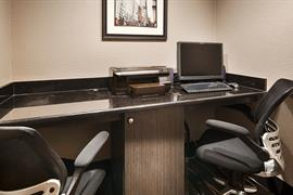 04106_005_Businesscenter