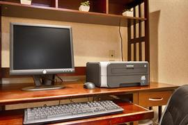 25059_007_Businesscenter