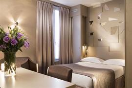 93295_003_Guestroom