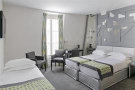 93295_004_Guestroom