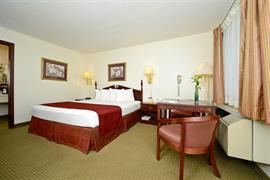 04067_005_Guestroom