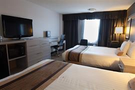 61027_003_Guestroom