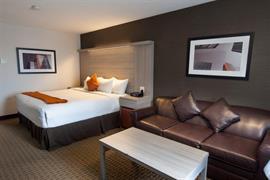 61027_004_Guestroom