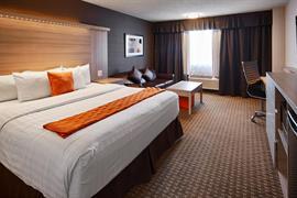 61027_007_Guestroom