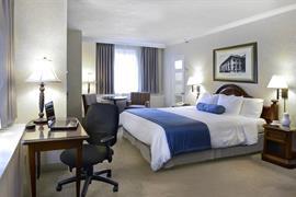 67012_007_Guestroom