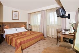 91401_006_Guestroom