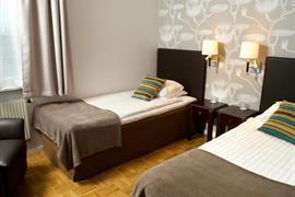 88189_000_Guestroom