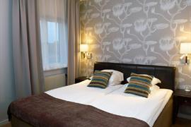 88189_001_Guestroom