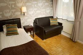 88189_003_Guestroom