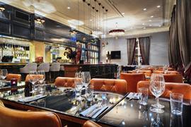 88189_004_Restaurant