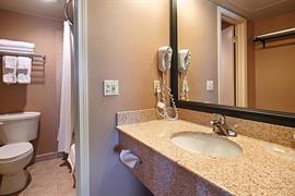 13029_006_Guestroom